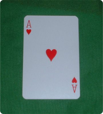 hearts online cards